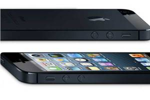 iPhone 5 consumer reviews