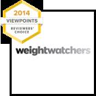 Top Diet Weight Watchers