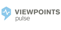 Viewpoints-Pulse-logo